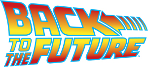 Back_to_the_Future_film_series_logo.jpg