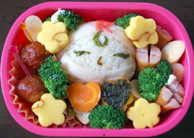 LunchBox0908.jpg