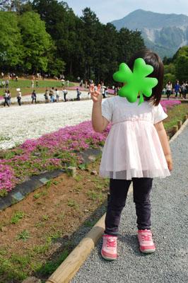 hitsujiyama_02.jpg