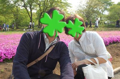 hitsujiyama_03.jpg
