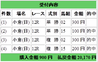20150821-2.png