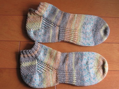 ShortSocks-004.jpg