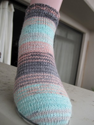 ShortSocks-005.jpg