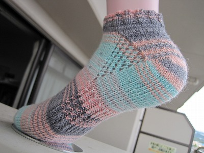 ShortSocks-006.jpg