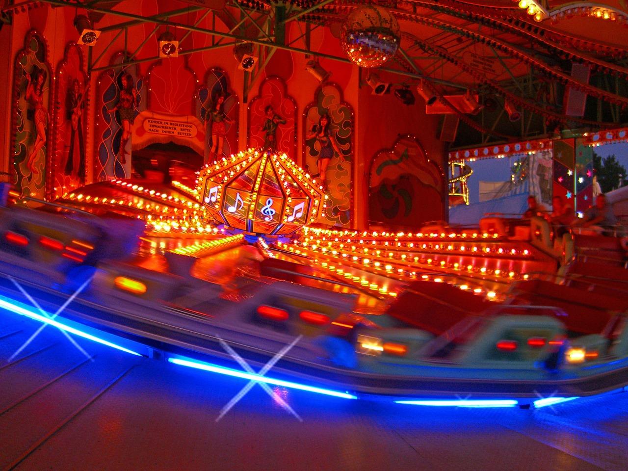 carousel-518193_1280.jpg