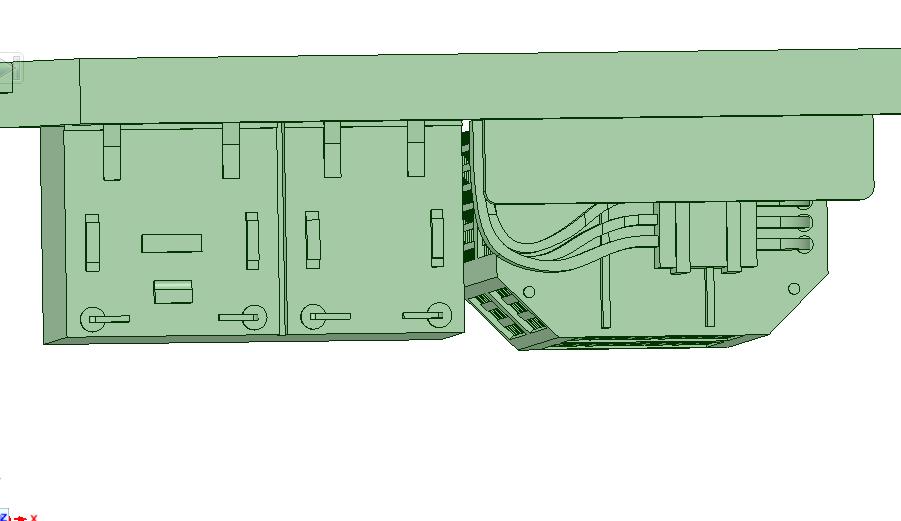 Hankyu-N1300-FL,MCC