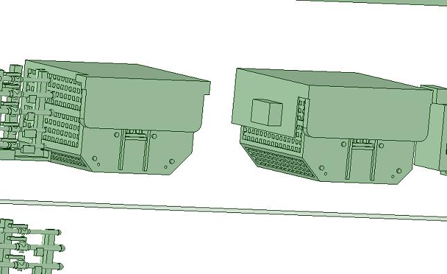 Hankyu-N1000-FilterReactor.png