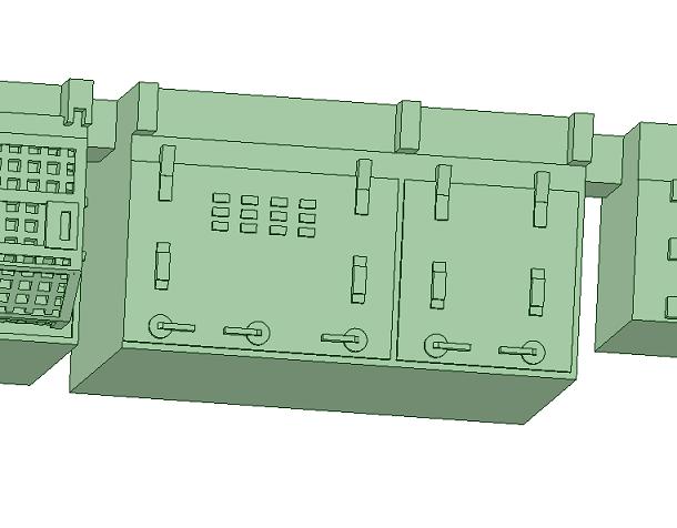 Hankyu-N1000-MP-Contactor.png