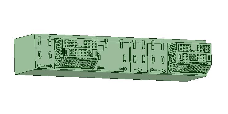 Hankyu-N1000-VVVF2.png