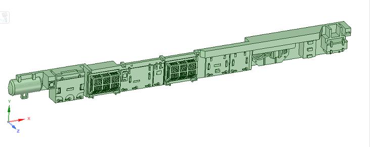 Hankyu-N1300-Motor.png