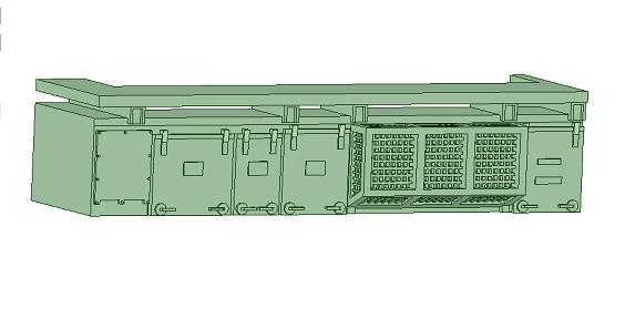 Hankyu-N1300-SIV-SC89-2.png
