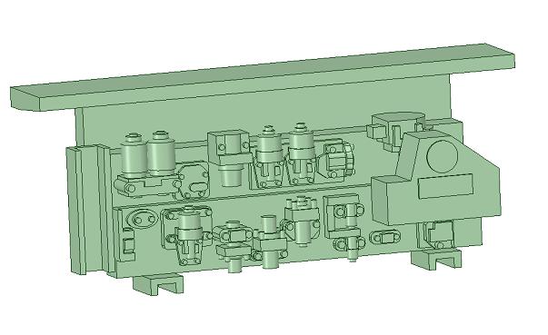 Hankyu-Type-BrakeControlUnit-Design.png