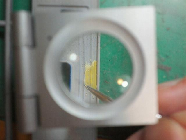 NEC_1348.jpg