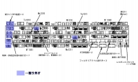 Tokyu1000N-4_4Full-ZUMEN.jpg