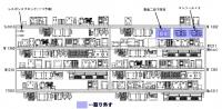 Tokyu1000N-4_4Sashikae-Light.jpg