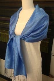 スカーフ3333