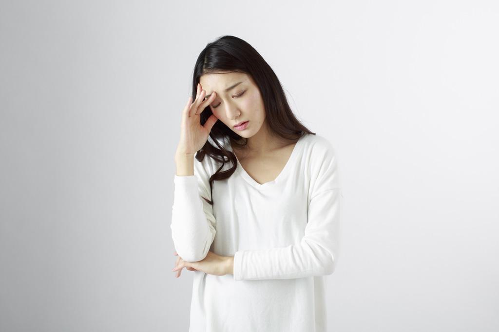頭痛1(写)