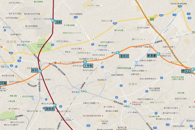 ginza_west_line_5.png