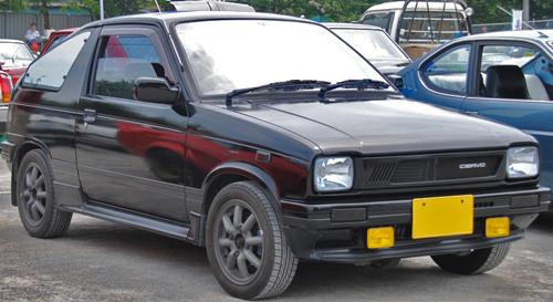 Suzuki-Cervo2nd.jpg