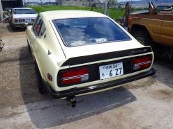 RIMG4519.jpg