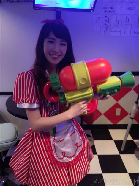 札幌メイド喫茶ガイド-2
