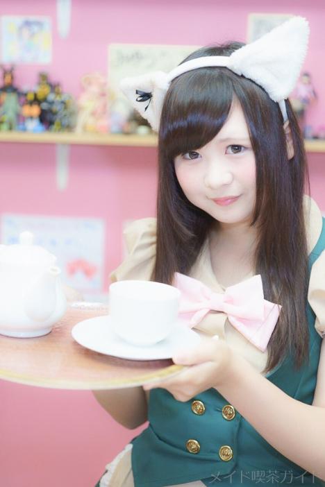 札幌メイド喫茶ガイド-9