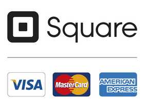 クレジットカード利用できます