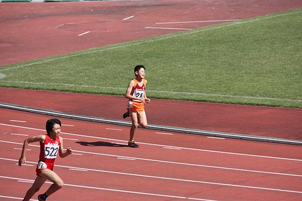 20161016 (13)晶大
