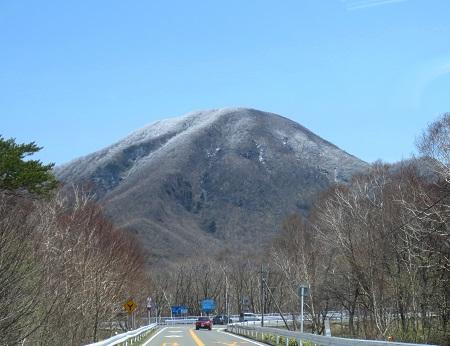 003霧氷の黒檜山