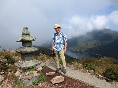 IMG_9001地蔵岳