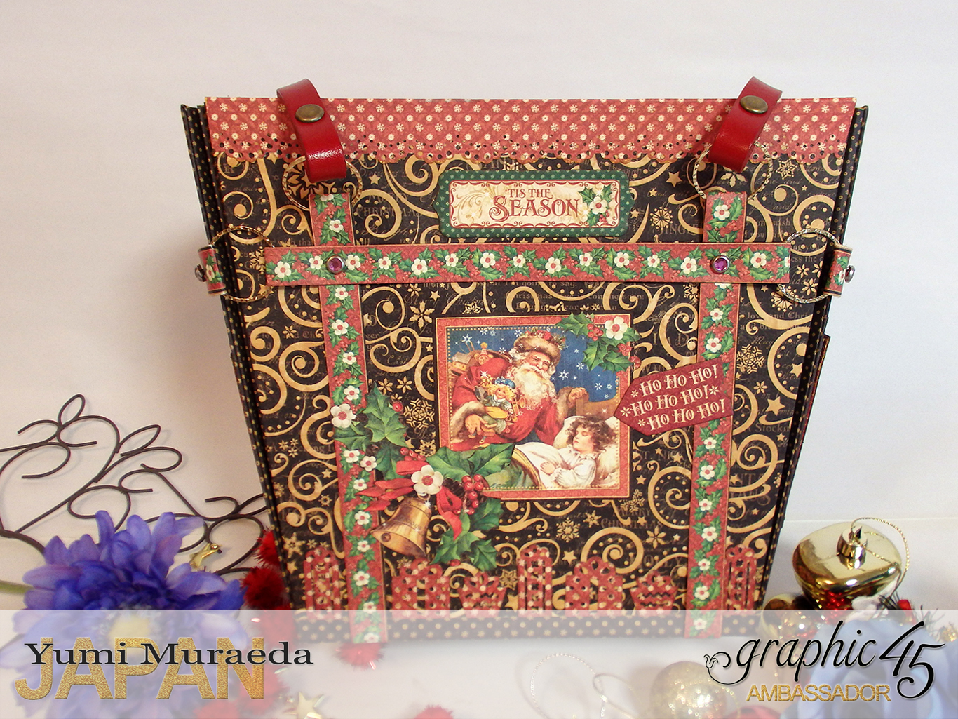 TownToteBagGraphic45StNich0lasbyYumiMuraeadaProductbyGraphic45Photo1.jpg