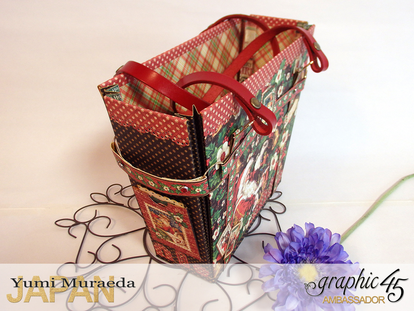 TownToteBagGraphic45StNich0lasbyYumiMuraeadaProductbyGraphic45Photo5.jpg