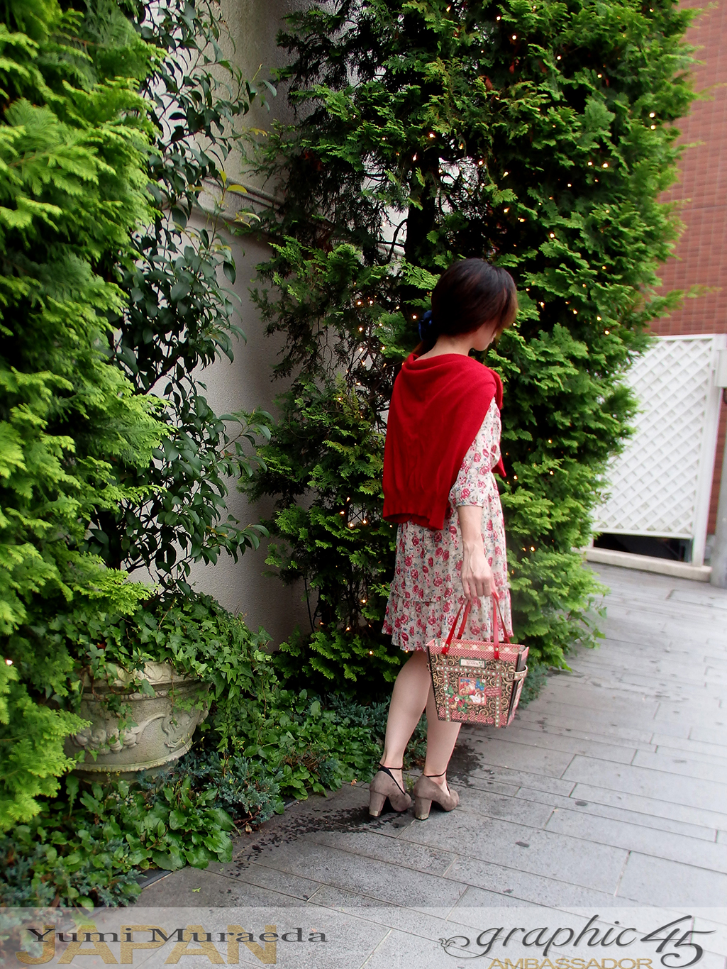 TownToteBagGraphic45StNich0lasbyYumiMuraeadaProductbyGraphic45Photo8.jpg