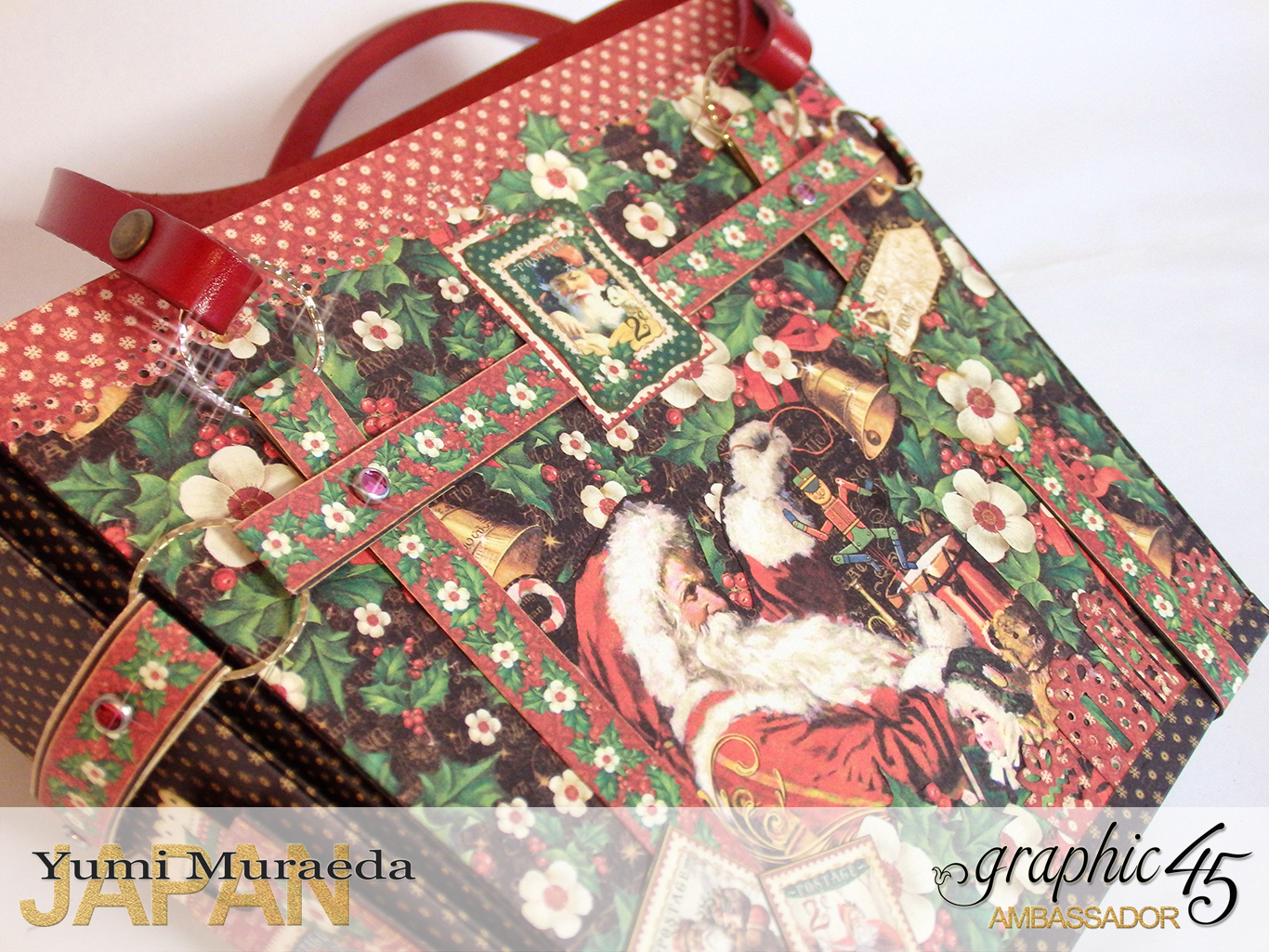 TownToteBagGraphic45StNich0lasbyYumiMuraeadaProductbyGraphic45Photo8a.jpg