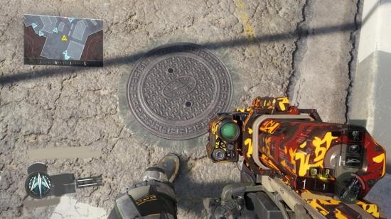 Call of Duty_ Black Ops III_20151213213258