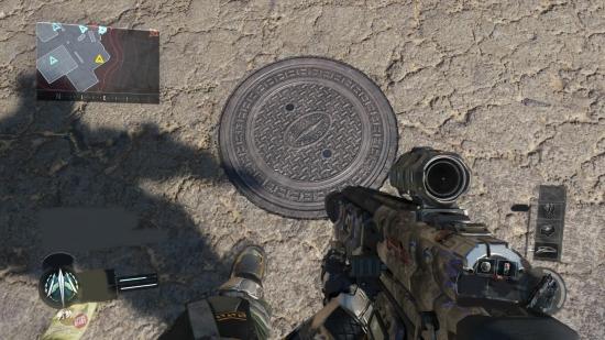 Call of Duty_ Black Ops III_20151213213335