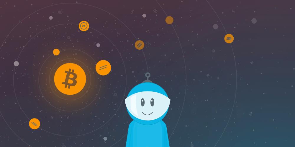 Bitcoin-lumen-program-Stroopy.png