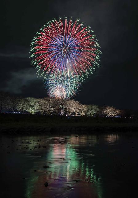 嵐山7_01