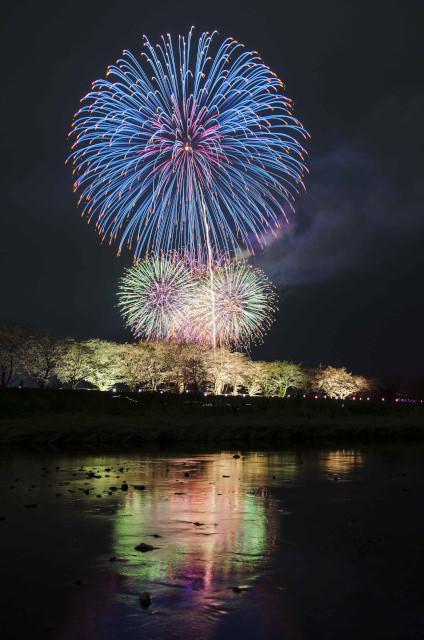 嵐山12_01