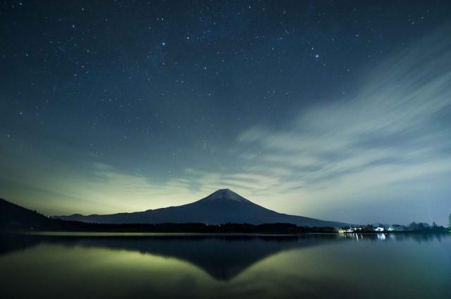 富士桜3_01