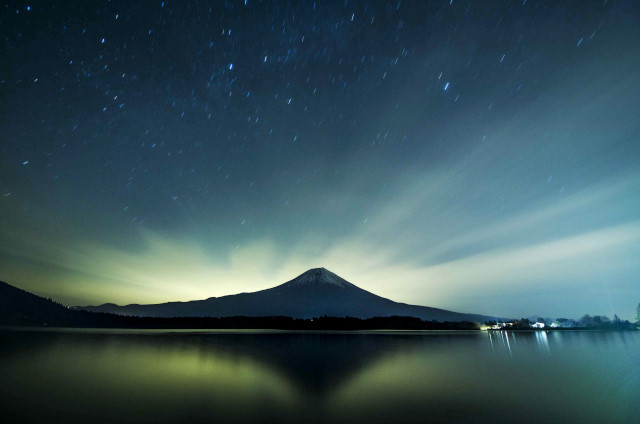 富士桜4_01