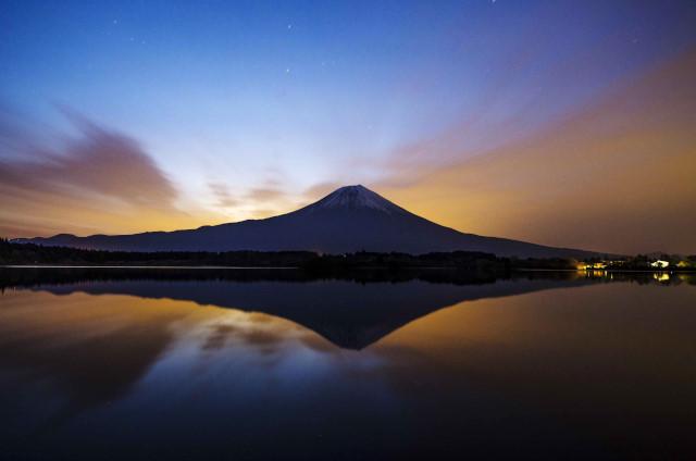 富士桜5_01