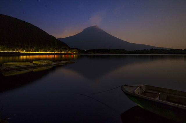 田貫湖20_01