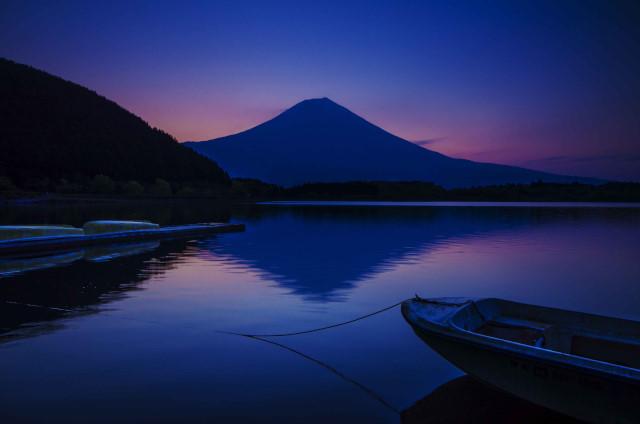 田貫湖21_01