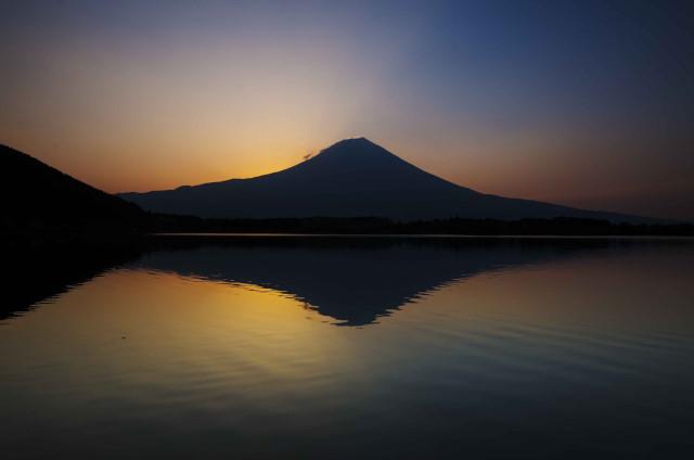 田貫湖22_01
