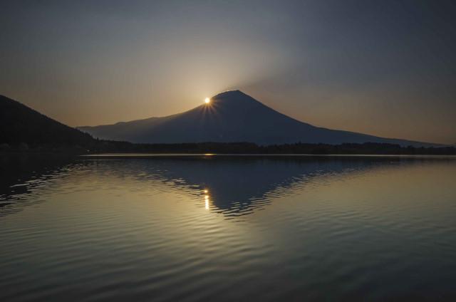 田貫湖23_01