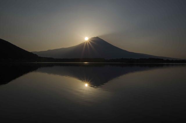田貫湖24_01