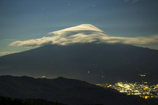 傘雲3_01