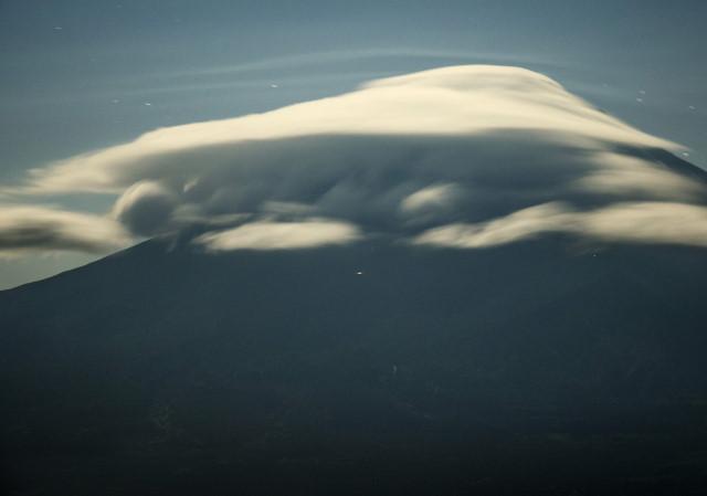 傘雲5_01