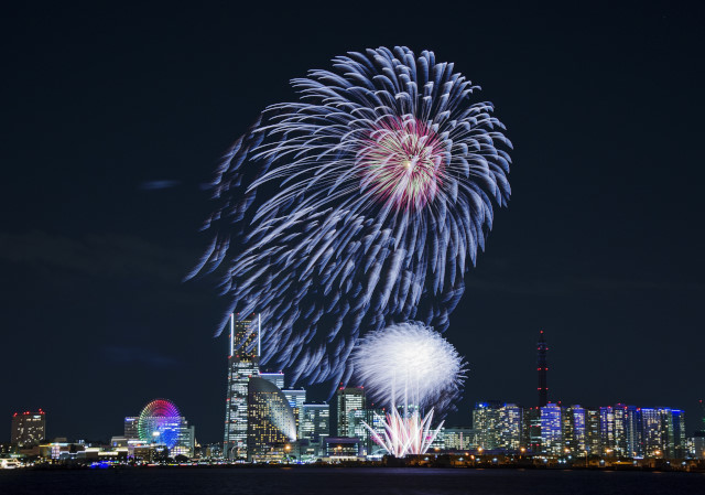 開港祭6_01